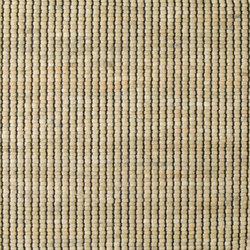 Bitts 124 | Rugs / Designer rugs | Perletta Carpets