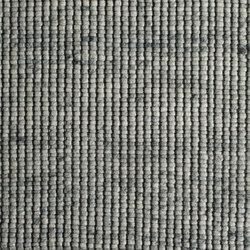 Bitts 132 | Rugs / Designer rugs | Perletta Carpets