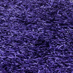 SG Polly Outdoor dark lilac | Tapis / Tapis design | kymo