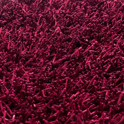 SG Polly Outdoor dark burgundy | Rugs / Designer rugs | kymo