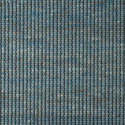 Bitts 153 | Rugs | Perletta Carpets