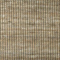 Bitts 162 | Rugs / Designer rugs | Perletta Carpets