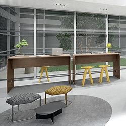 DV805-Treko 03 | Individual desks | DVO
