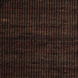 Bitts 168 | Rugs | Perletta Carpets