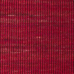 Bitts 319 | Rugs | Perletta Carpets