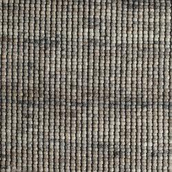 Bitts 332 | Rugs | Perletta Carpets