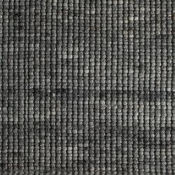 Bitts 338 | Rugs / Designer rugs | Perletta Carpets