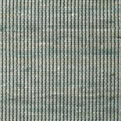 Bitts 343 | Rugs / Designer rugs | Perletta Carpets