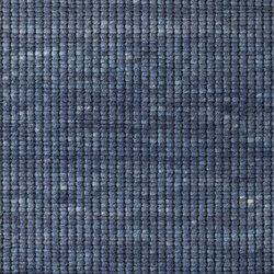 Bitts 350 | Rugs / Designer rugs | Perletta Carpets