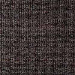 Bitts 368 | Rugs | Perletta Carpets