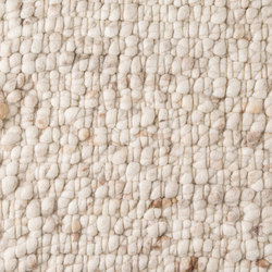Boulder 001 | Rugs | Perletta Carpets