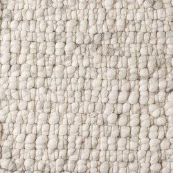 Boulder 003 | Rugs / Designer rugs | Perletta Carpets