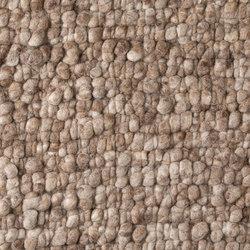 Boulder 004 | Rugs | Perletta Carpets