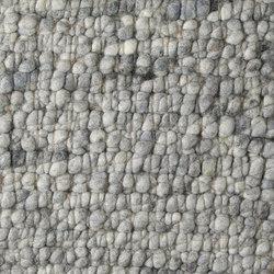 Boulder 033 | Rugs / Designer rugs | Perletta Carpets