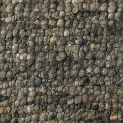 Boulder 038 | Rugs | Perletta Carpets