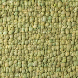 Boulder 040 | Rugs / Designer rugs | Perletta Carpets