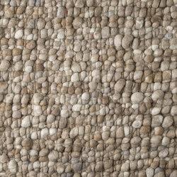 Boulder 048 | Rugs | Perletta Carpets