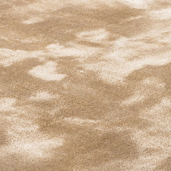 Studio NYC Pure light sand | Tapis / Tapis design | kymo