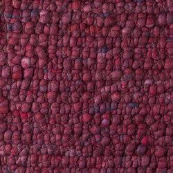Boulder 091 | Rugs | Perletta Carpets