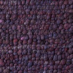 Boulder 099 | Rugs | Perletta Carpets