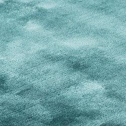 Studio NYC Pure lagoon | Rugs / Designer rugs | kymo