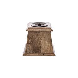 Blur oil lamp | Oil lamps | NORR11
