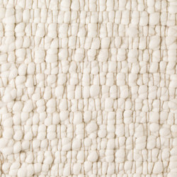 Boulder 100 | Rugs / Designer rugs | Perletta Carpets