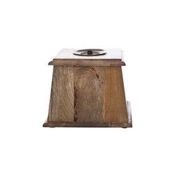 Breeze oil lamp | Oil lamps | NORR11