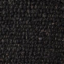 Boulder 239 | Rugs / Designer rugs | Perletta Carpets