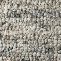 Boulder 332 | Rugs | Perletta Carpets