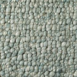 Boulder 343 | Rugs / Designer rugs | Perletta Carpets