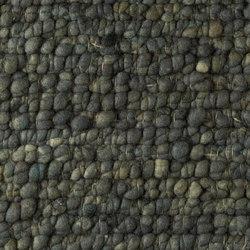 Boulder 348 | Rugs | Perletta Carpets