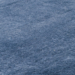 Studio NYC Raw Wool Edition denim | Rugs / Designer rugs | kymo