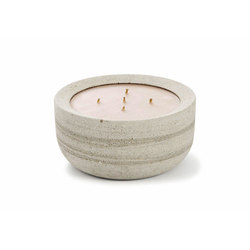 Mala candle | Bougeoirs | NORR11