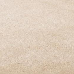 Studio NYC Raw Wool Edition light beige | Rugs / Designer rugs | kymo
