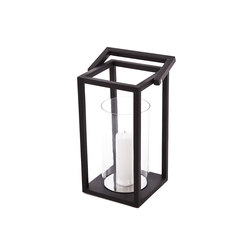 Empire lantern | Lanterns | NORR11