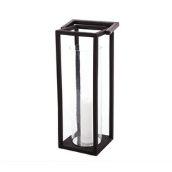 Tower lantern | Lanterns | NORR11