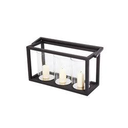 Triple lantern | Lanterns | NORR11