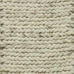 Cable 001 | Rugs / Designer rugs | Perletta Carpets