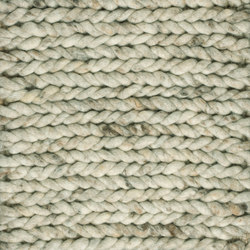 Cable 002 | Rugs | Perletta Carpets