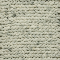 Cable 003 | Rugs | Perletta Carpets