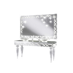 Casanova Spa Console | Vanity units | Reflex