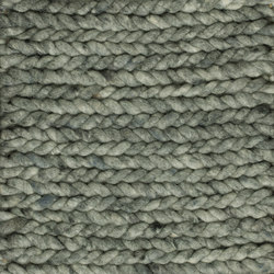 Cable 033 | Rugs | Perletta Carpets