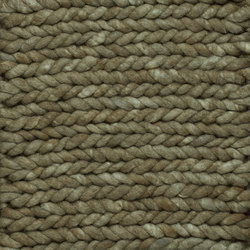 Cable 048 | Rugs | Perletta Carpets