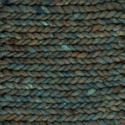 Cable 058 | Rugs | Perletta Carpets