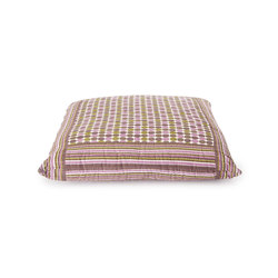 Tumba cushion | Cojines | NORR11