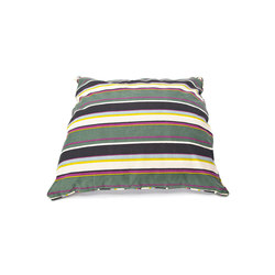 Tug cushion | Cushions | NORR11