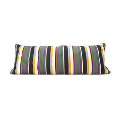 Polka cushion | Cushions | NORR11