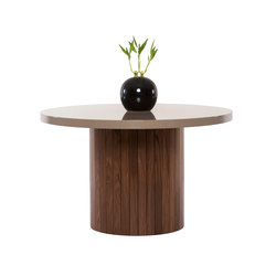 Plank Table | Side tables | Naula
