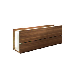 Giano Buffet | Sideboards | Reflex